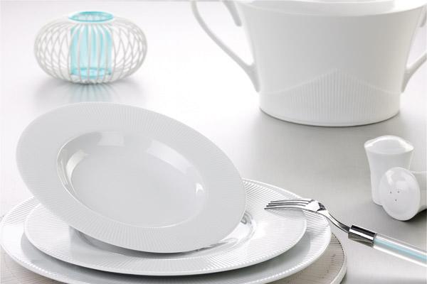 Image result for porselen