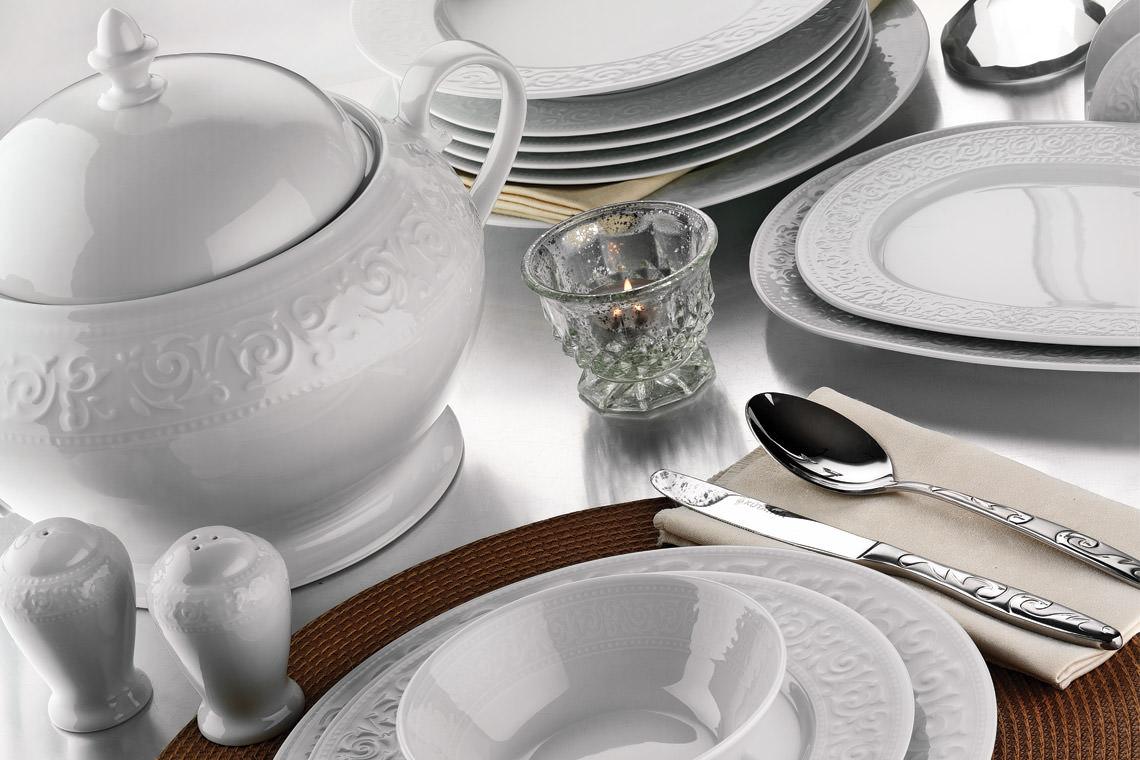 En-şık-tasarım-porselen-yemek-takım-örnekleri