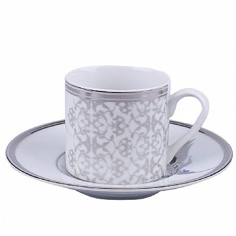Kütahya porselen kahve fincanı